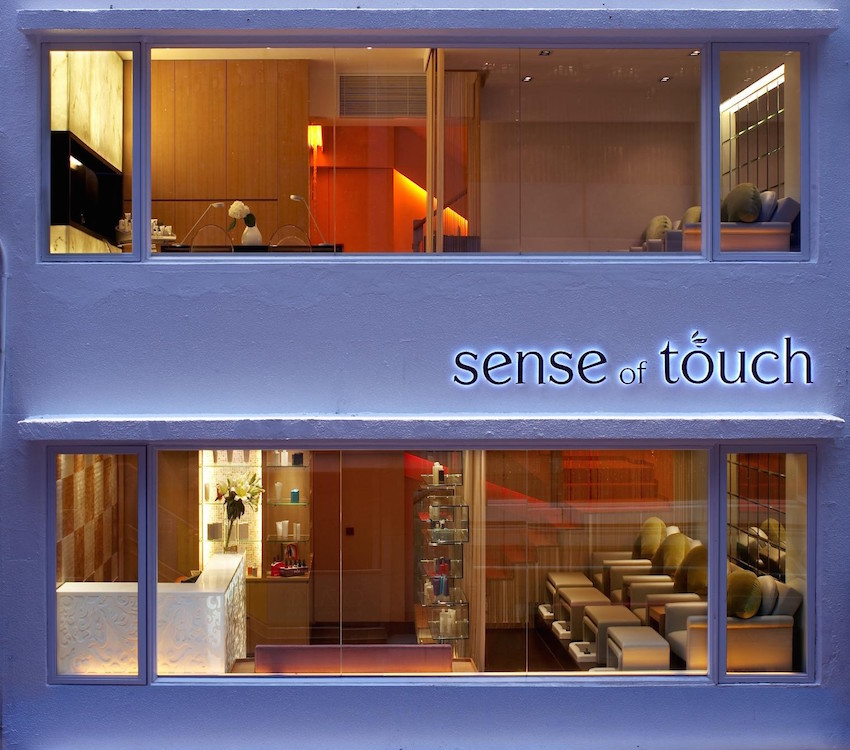 sense-of-touch-lkf