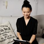Interview with Janice Leung Hayes of Honestly Green