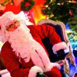 DEC 11-13: Christmas Market