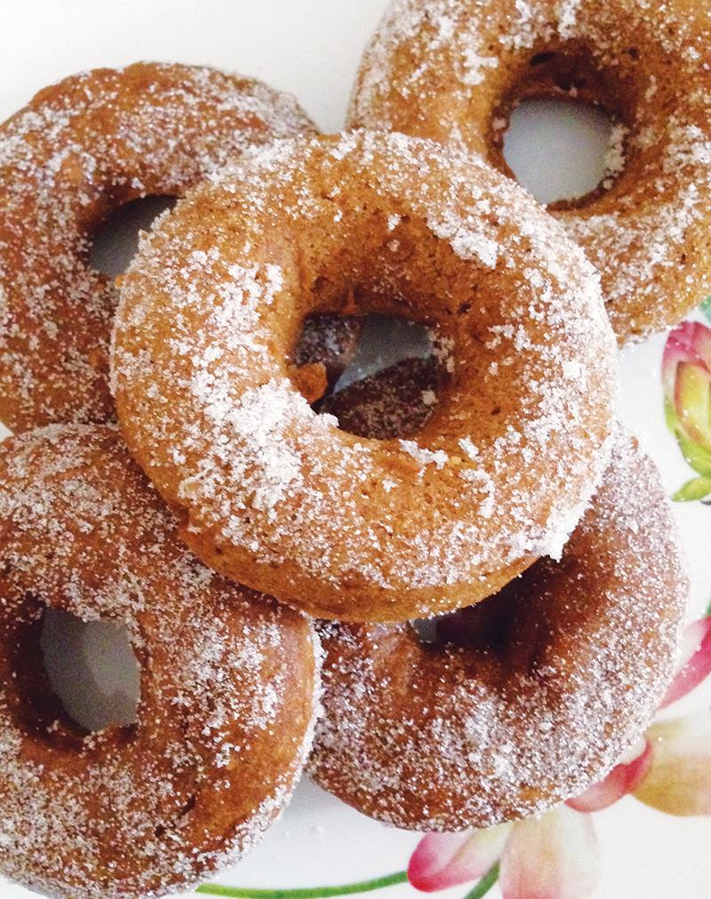 web cmyk TCM_Donuts