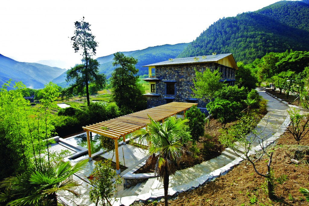 cmyk 15 – Songtsam Lodges Tacheng Overview (2)_副本 (1)