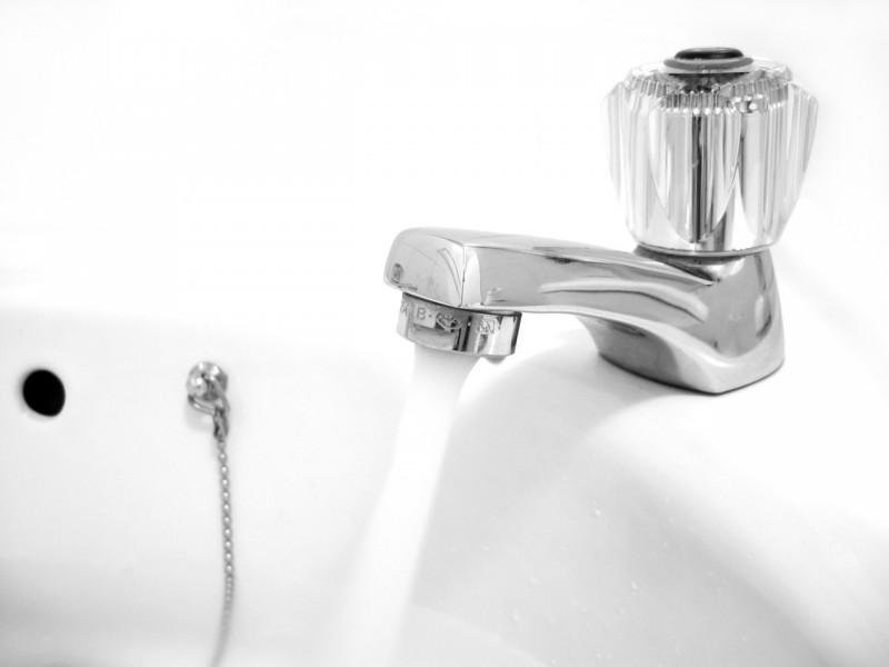 water-stream-1497379-1280x960