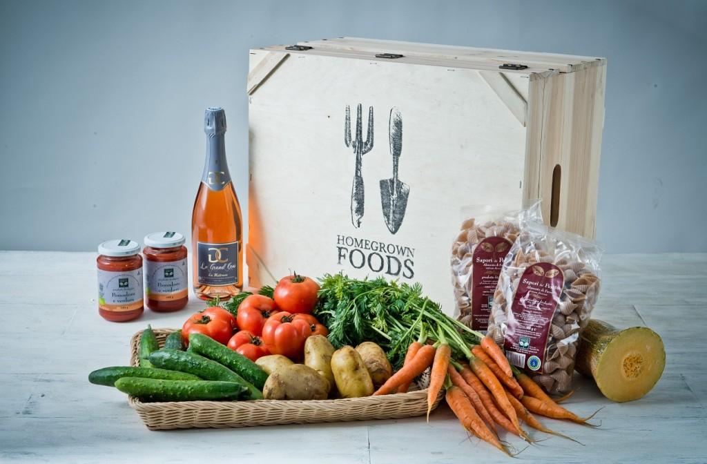 cmyk Homegrown Foods9
