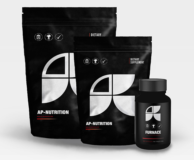 AP-Nutrition_products
