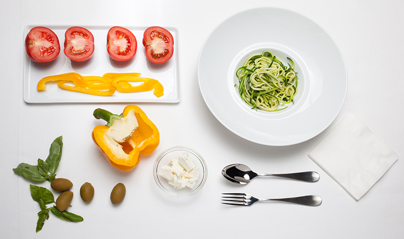 Eatology (1)