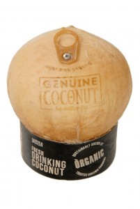 FRESH DRINKING COCONUT_1 (1)