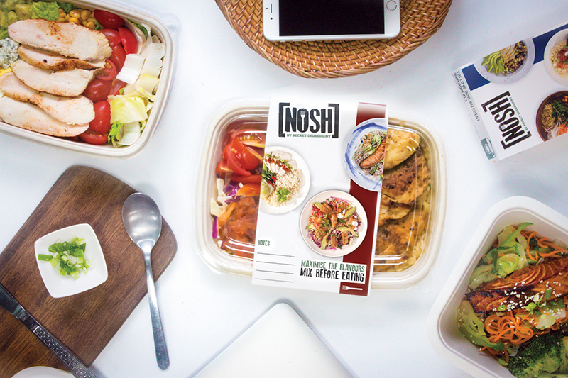 NOSH Packaging V3