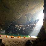 Cave of Wonders: inside Vietnam's hidden caves