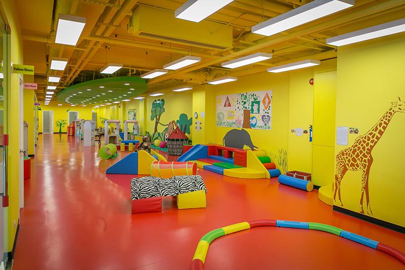 safari_kid_pok_fu_lam_kindergarten_preschool_premises