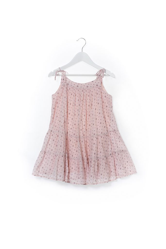 Bonpoint Dress copy