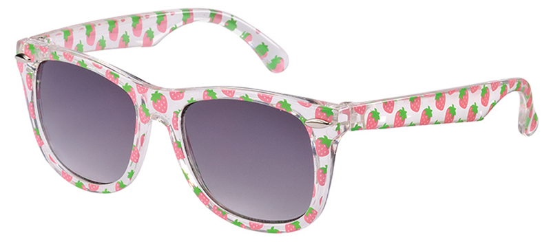 FR004HS Minnie Gidget Strawberry