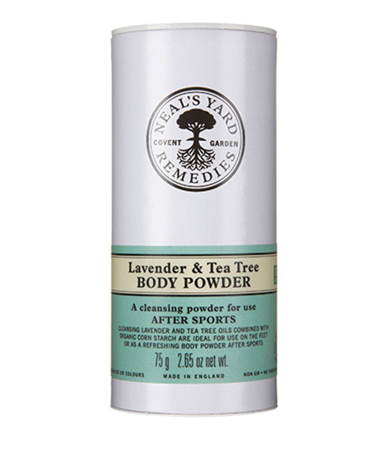 Lavender_And_Tea_Tree_Body_Powder_Hi-Res_1