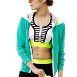 Hot Right Now: Health and Fitness News for May