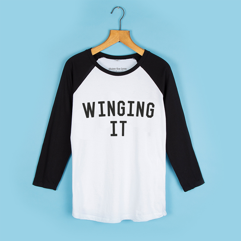 WINGING_IT_Baseball_Tee_1024x1024
