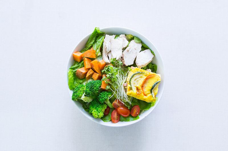 web cmyk DYO Salad - 3