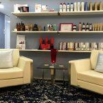 Spa Review : Skeyndor Derma Peel Pro FacialAt Glow Spa