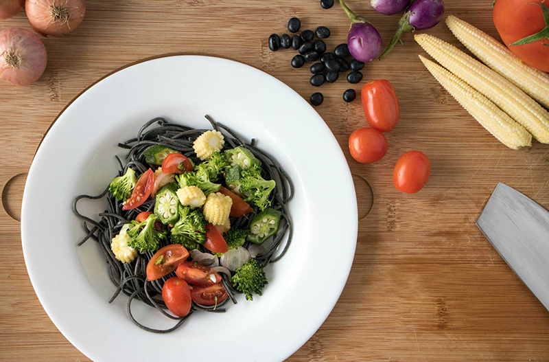 Gafell-spaghetti-salad-crunchy-with-broccoli copy