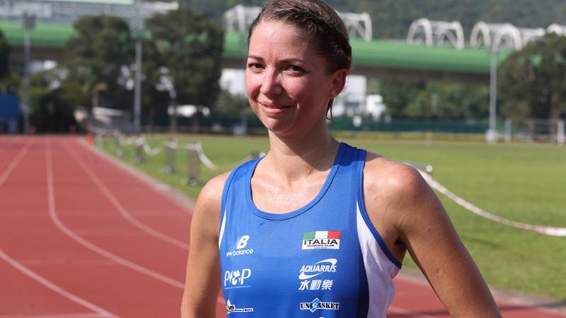 Jane track copy