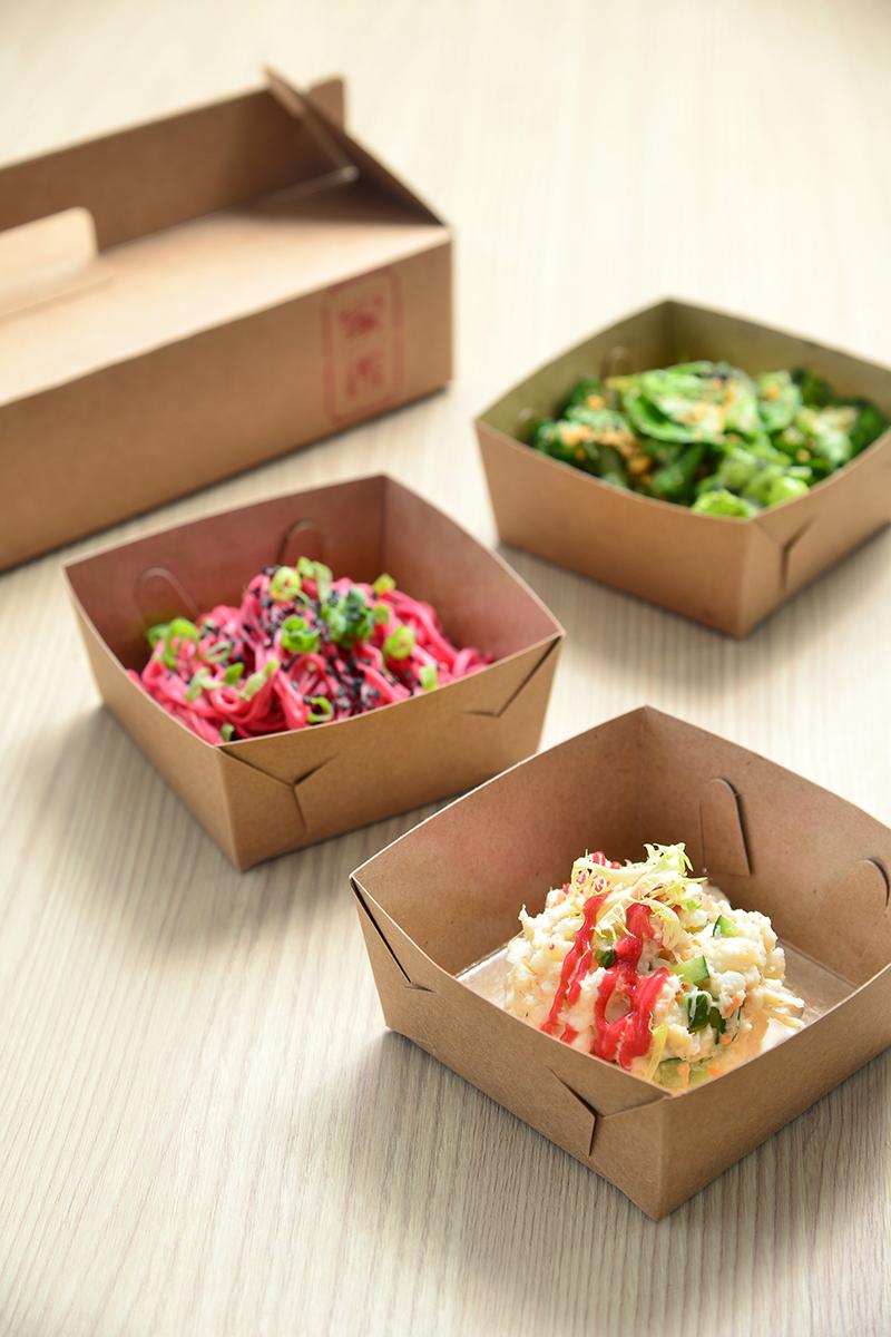 Lunch box_5_sm