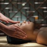 Spa Review: Elemental Herbology Five Elements Facial at the Spa at the Mandarin Oriental
