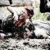 Brent Doscher's Best Action Pics
