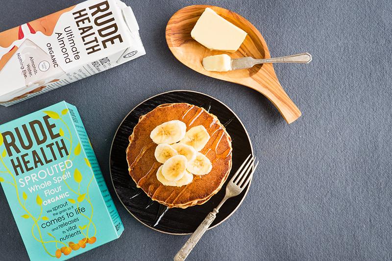 Spelt-Pancake-Stack-1 copy