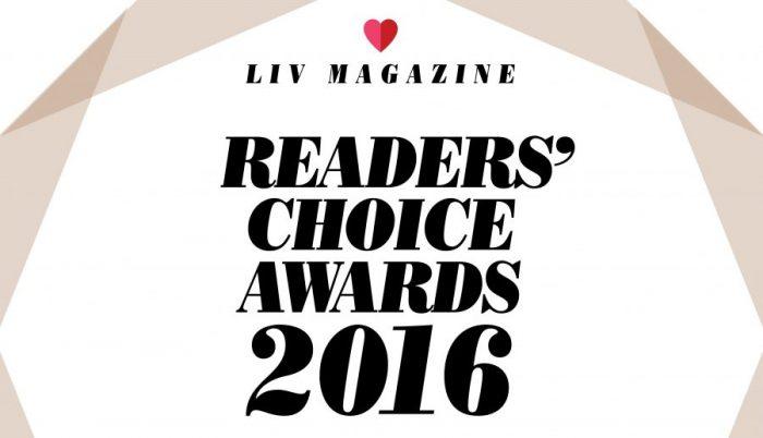 Liv Magazine RCA