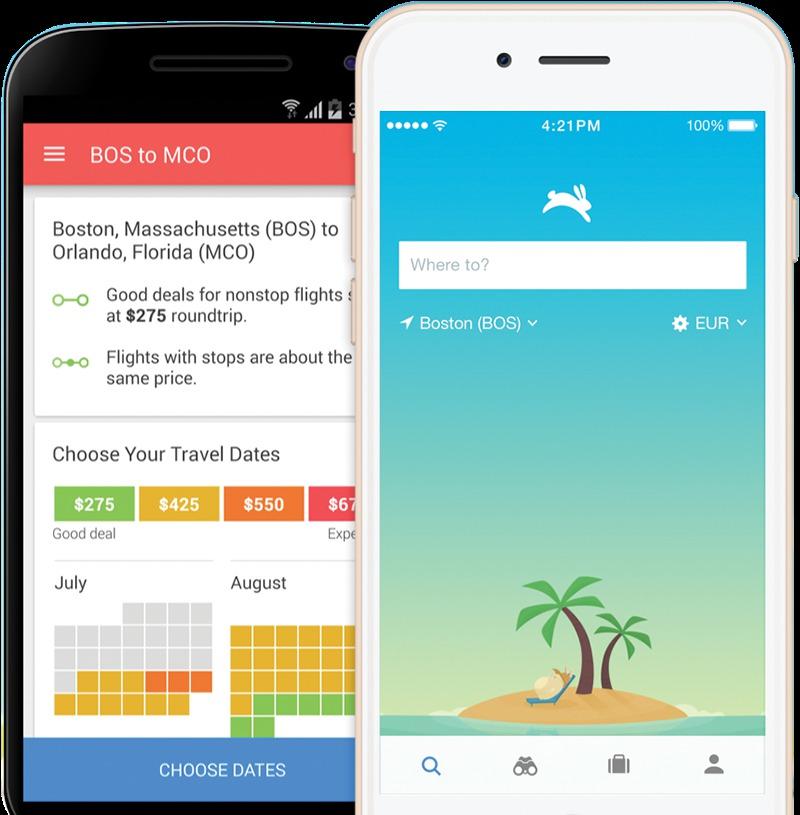 both-apps-1920x1080-f8b64af9e2036e88257093a0d5ff0f0c-2-p1arurg50eihosnhovpspg19d