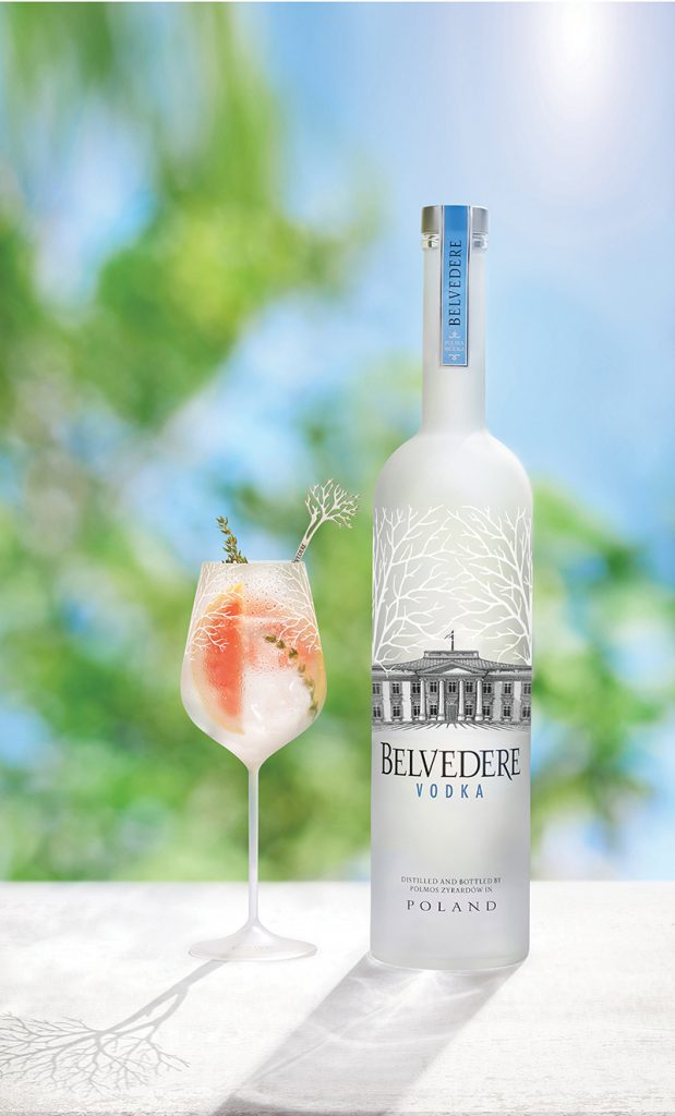 cmyk-belvedere-spritz-with-bottle_portrait