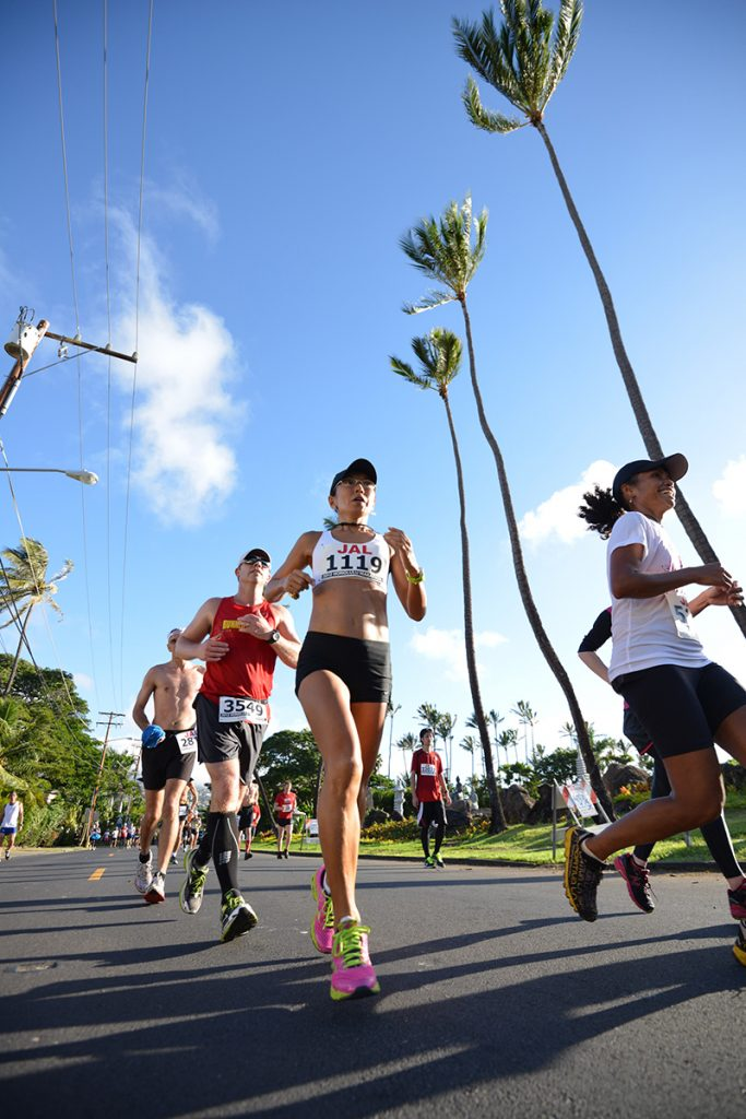 cmyk Honolulu Marathon (2)credit Honolulu Marathon Association