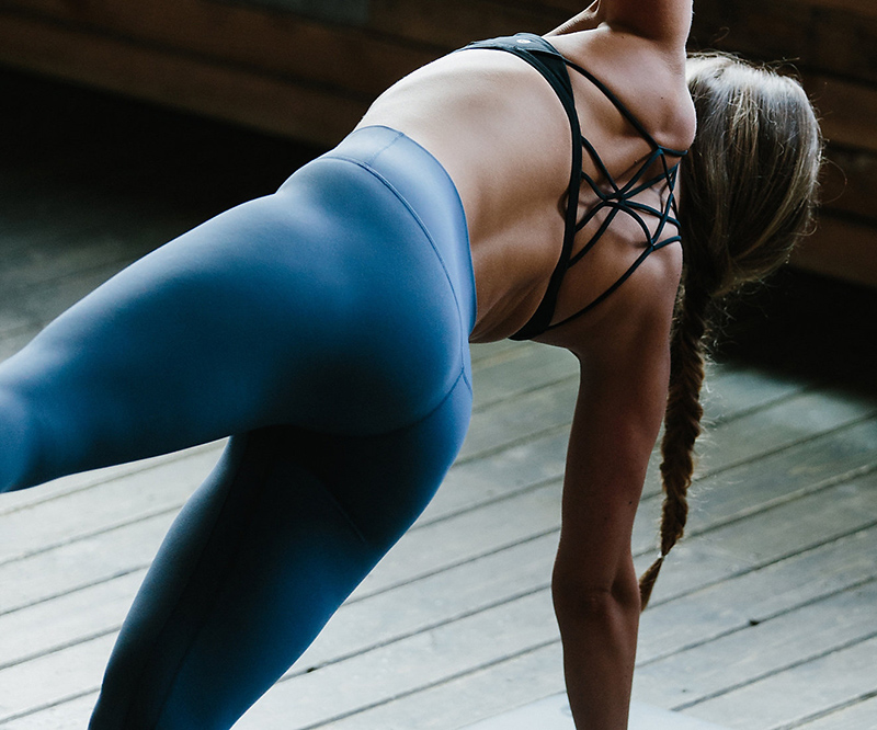 lululemon-copy