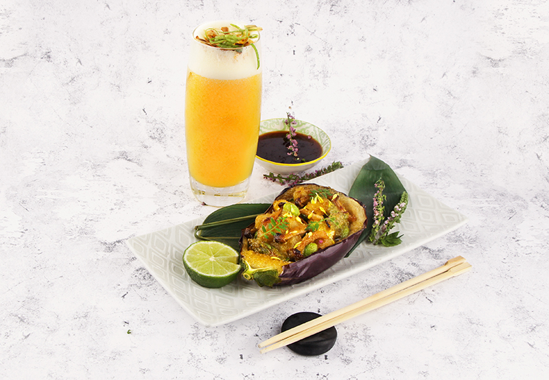amazake-fla-mango-nasu-dengaku-h-copy