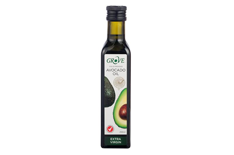 grove-natural-avocado-oil-copy-1