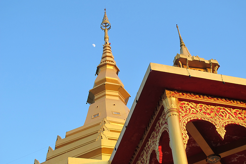 luang-prabang-2-flickr-creative-commons-credit-jayarc-copy