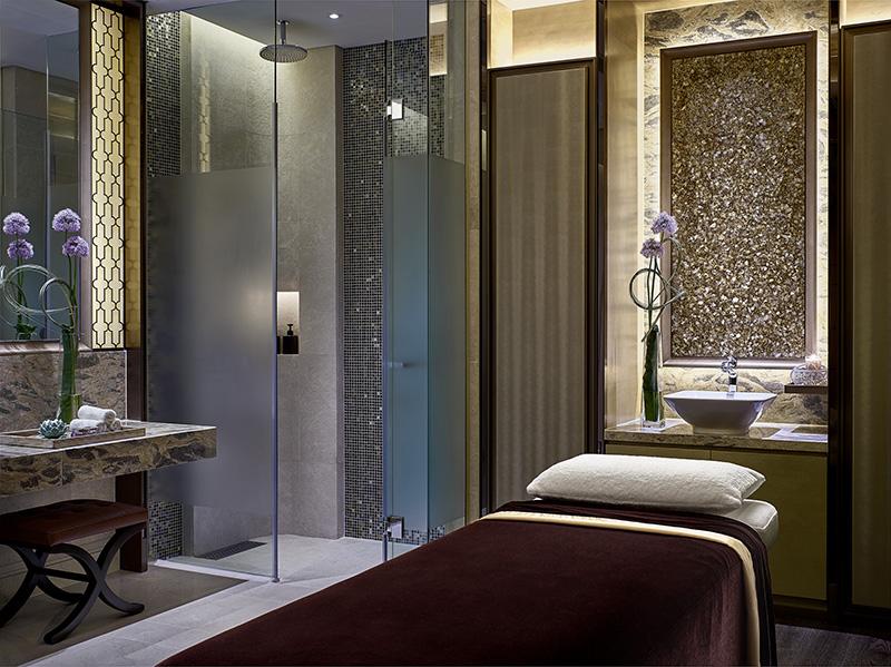spa-treatment-room-1-copy-1