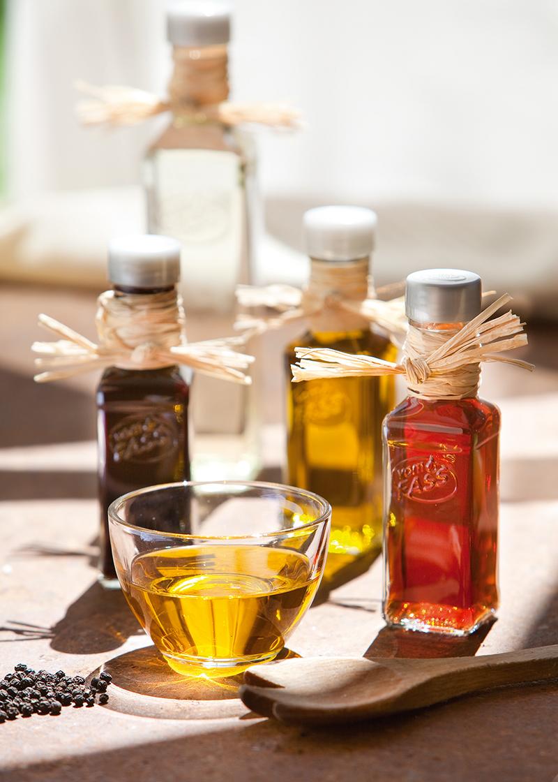 wellness-oils-hi-res-copy-1