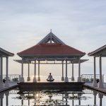 Travel news: A retreat at Phuket's Amatara Wellness Resort