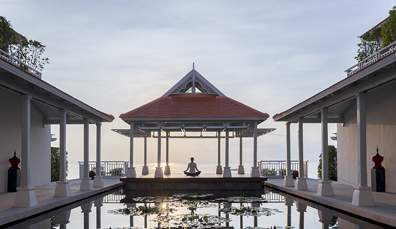 amatara-spa-morning-yoga-class-copy