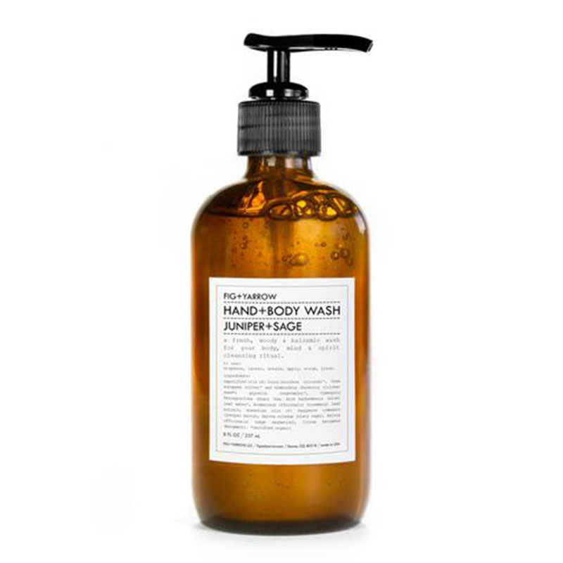 handwash_juniper_8oz_large