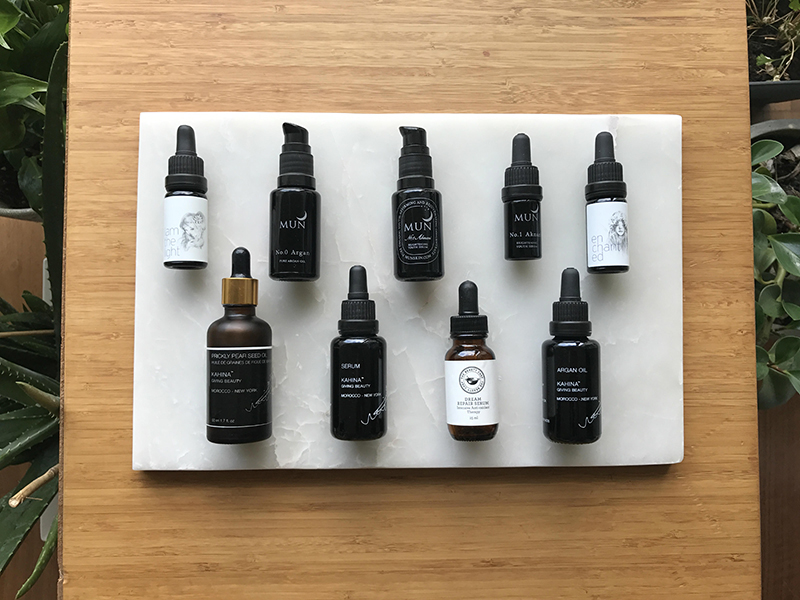 lifestyle-1-face-serums-copy