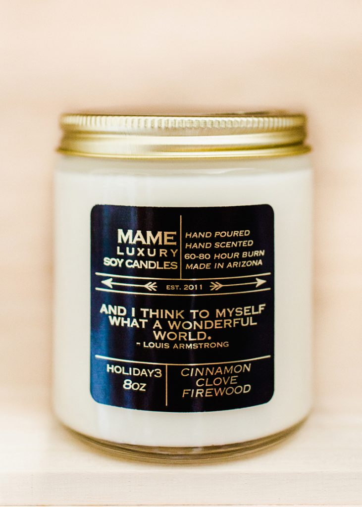 mame-luxury-soy-candles-cinnamon-clove-firewood-scent-rrp220