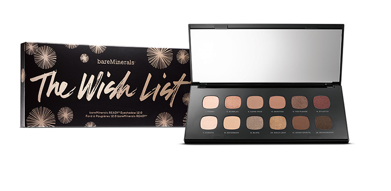 bareminerals_holiday-2016_the-wish-list-hk420