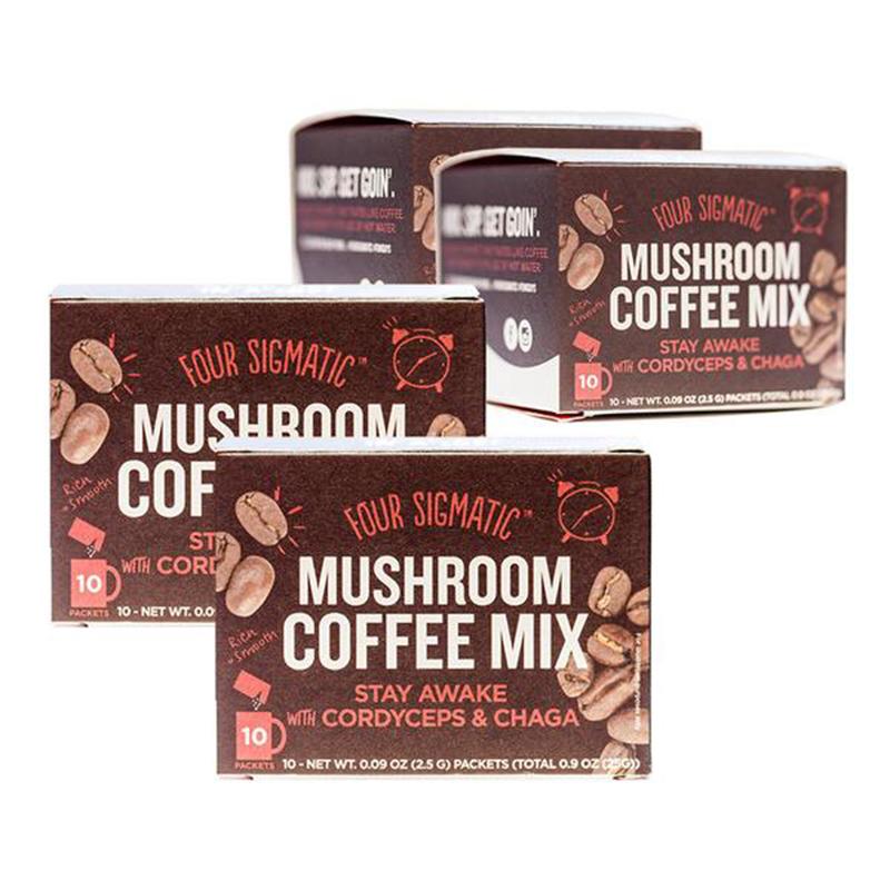coffeebundle_cordyceps_grande