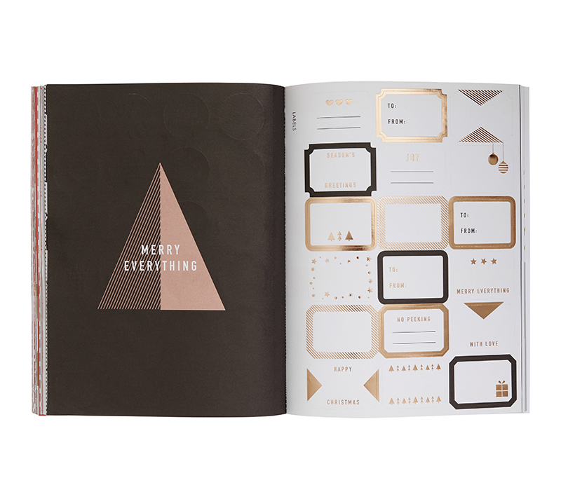 paper_lovers_book_christmas_2016_inside_3-copy