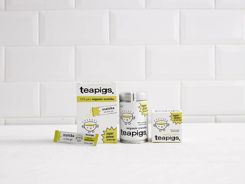 teapigs-copy