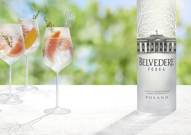 Belvedere Spritz with bottle_landscape copy