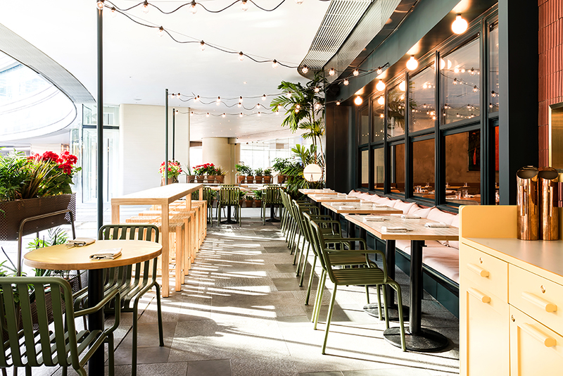 commissary_outdoor_terrace-copy