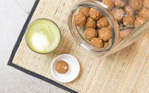 Spice Box Organic