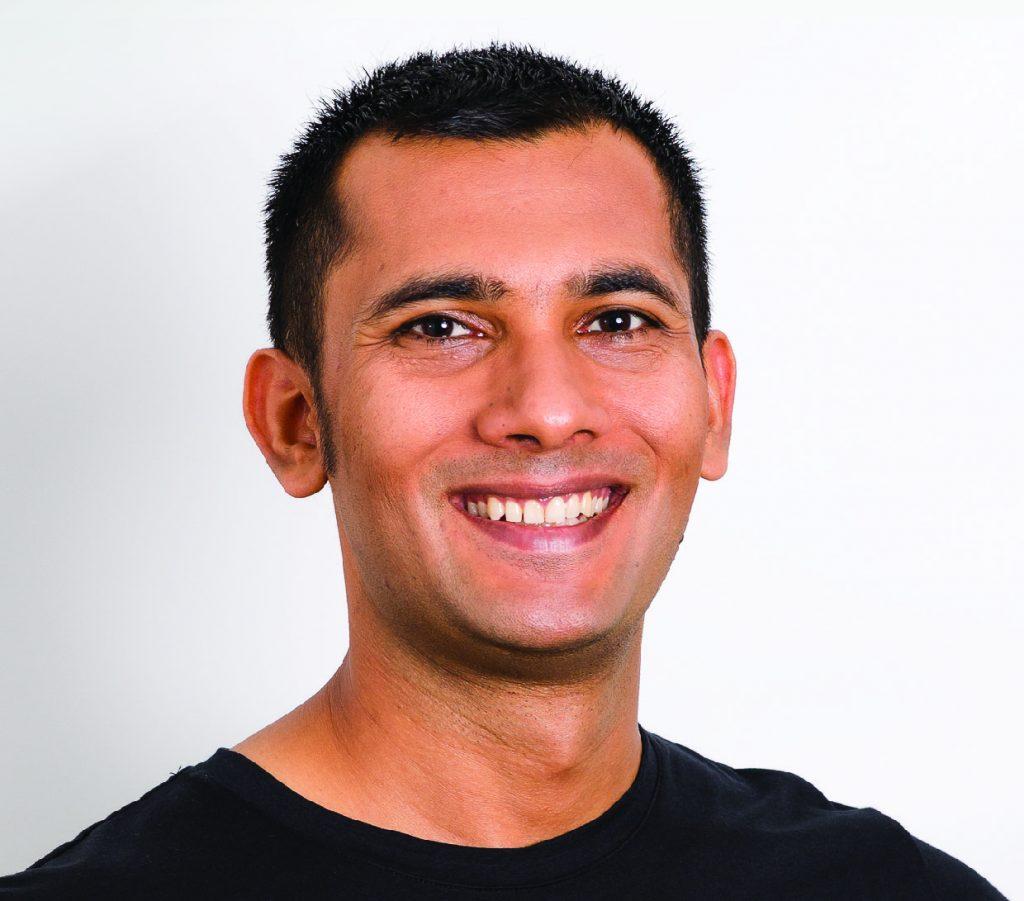 Week 3_Yoga_Abhishek Agrawal