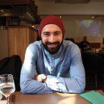 What Do Healthy People Eat: Gianni Melwani
